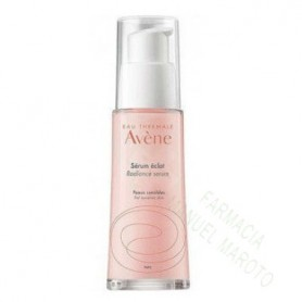 AVENE ESSENTIELS SERUM 30 ML