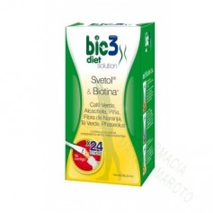 BIE 3 DIET SOL 24 STICKS