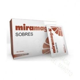 MIRAMAG-K 20 SOBRES