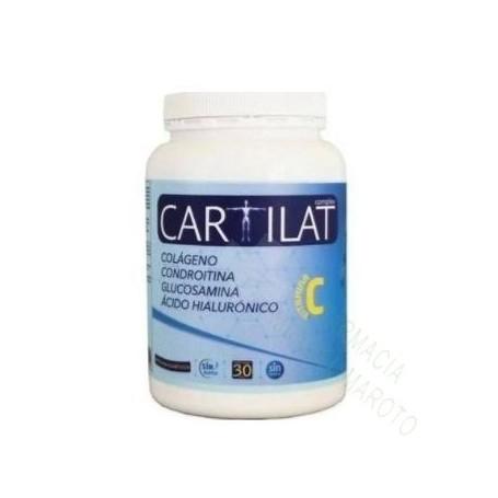 CARTILAT COMPLEX 423 GRAMOS