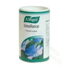 LINOFORCE GRANULADO 300 G