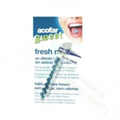 ACOFAR SWEET FRESH MINT