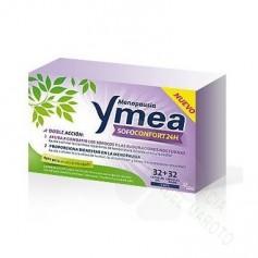 YMEA SOFOCONFORT 64 COMP