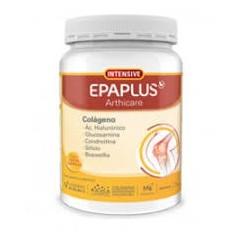EPAPLUS ARTHICARE INTEN284,15G