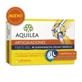 AQUILEA ARTICULACIONES FORTE -DOL 30 COMP