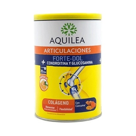 AQUILEA ARTICULACIONES FORTE-DOL300 GRAMOS