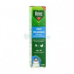 RELEC POST PICA 15 ML