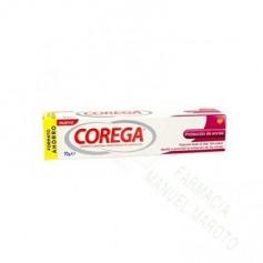 COREGA ENCIAS 70 GRAMOS