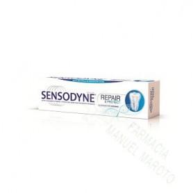 SENSODYNE REPAIR 75 ML