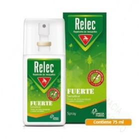 RELEC FUERTE 50 ML(TIGRE)-7 HORAS