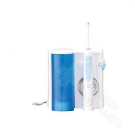 IRRIGADOR ORAL B WATERJET MD 16