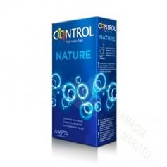 PROFIL CONTROL NATURE 24 UNIDADES