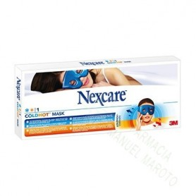 NEXCARE ANTIFAZ COLD-HOT MASK*