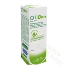 OTIBON 15ML