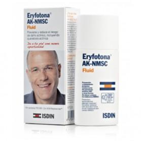 Isdin Eryfotona AK-NMSC fluido 50 ml