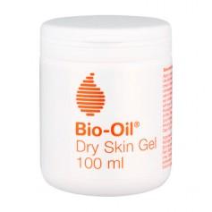 Bio-Oil Dry Skin P.Seca 100 ml