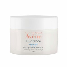 Avene Hydrance Aqua Gel 50 ml
