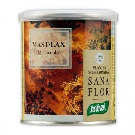 SANAFLOR MAST-LAX 75G