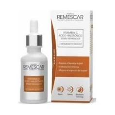 Remescar serum vit-C 30 ml