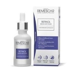 Remescar serum retinol 30 ml