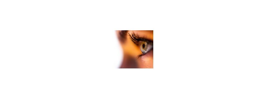 Cuidado de los Ojos
